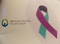 Cuadernos del Northeast Regional Epilepsy Group