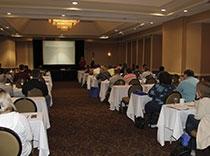 Dra. Lorna Myers habla de crisis psicogenicas no-epilepticas