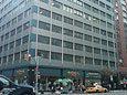 Manhattan title=