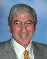 Arno H. Fried, MD FACS title=