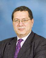 Mostafa A. El Khashab, MD title=