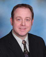 Robert W. Trobliger, Ph. D. title=