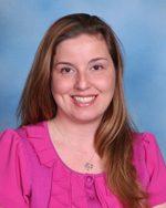 Lillian Cassarello Fernandez, MSN, RN, FNP title=