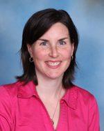 Shannon E. Brophy, RN, MSN, APN-BC title=