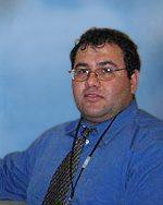 Teejan Wojohk, EEG Technologist title=