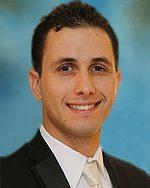 Yousef, Beabars, EEG Technologist title=