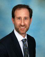 Jeffrey M. Politsky, MD, MSc, FRCP(C) title=