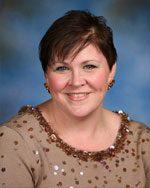 Kathleen Boreale, MS, APN-BC title=