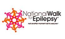 Caminata Nacional de Epilepsia en el 2014 title=