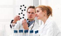 Programa de Investigación científica de epilepsia title=