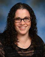 Angela Samuels, RD CNSC title=