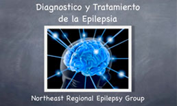 Introducción a la epilepsia – Webinario – Dr. Matt Evans title=