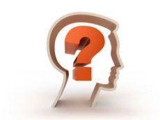 Información sobre Epilepsia title=