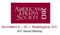Convención Annual de la American Epilepsy Society title=