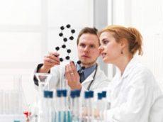 Investigación Científica en Epilepsia title=