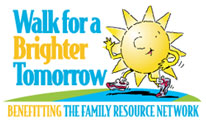 Caminando para un mejor futuro para la epilepsia, Seaside Heights, NJ title=