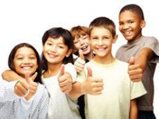 La Epilepsia en Infantes, Niños y Adolescentes title=