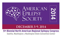 68th Annual American Epilepsy Society Conference title=