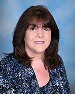 Lorraine M. Lazar, MD, PhD title=