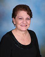 Leigh C. Quintero, RN, BSN title=