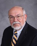 John S. Ebersole, MD title=