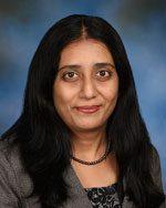 Preeti Puntambekar, MD, PhD title=