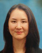 Julie Tsao, MD title=