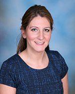 Erin McCrone – RN, MSN, APN-C title=