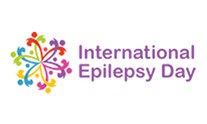 Día Internacional De la Epilepsia title=